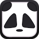 Jumping Panda: Run and Survive by Monzee Digital, PT