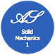 Solid Mechanics 1 by ASEngineering015