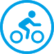 SCPBICI by The App Maker Free