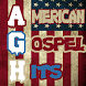 Top New American Gospel Hits Songs Worship Praise by gospelzik