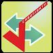 Cardfight Vanguard QuickTrader by Littlepancake Software