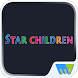 Star Children by Magzter Inc.