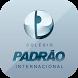Padrão Internacional by +Pertoo