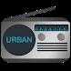 radio urban fm by radio_fm_online