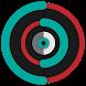 Secret Eye: Show Intruders by GoNext App Developers