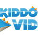 KiddoVid Free Kids Movies by SnagFilms