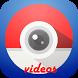 Best Pokemon GO Videos by AppsKlifa