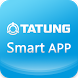 大同 Smart Appliances by Tatung Co.