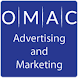 OMAC Advertising by OMAC Advertising