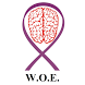Win Over Epilepsy (WOE) by Bee Mobile Pvt. Ltd.