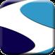 SINDSERV SBC-O Nosso Sindicato by Amangolin Comunicação e Estratégia