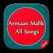 Armaan Malik All Songs