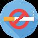 Quit Smoking by Drivio Devs
