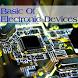 Basics Of Electronic Devices by Engineering Wale Baba
