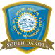 A2Z South Dakota FM Radio by Fliptech Solutions
