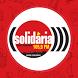 Rádio Solidária FM by Hoost