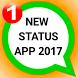 Nice Status