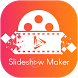 Slideshow Maker by Jacob infotech