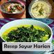 Resep Sayur Harian by khaina