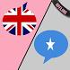 English Somali Translator by Live Radio Music
