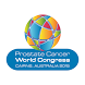 Prostate Cancer World Congress by ICMS Pty Ltd