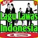 Lagu Lawas Indonesia Terpopuler Mp3 by EfrataTrg Dev