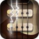 Bass Guitar Funk by NETIGEN Games