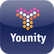 Terminal Younity by Younity