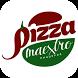 Пицца Маэстро | Петрозаводск by FoodSoul