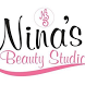 Nina's Beauty Studio by B2B IT LTD