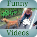 Funny videos by Maribeldiversion1985