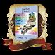 Gran Atlas de Misiones Juego by lixez