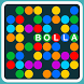 Bolla + Bubble Puzzle by CETI GAMES