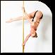 Pole Dance by Expert Dance & Entertainment Studio