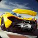 P1 Drift Simulator by Process Games