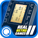 Real Retro Games 2 by NOMOC