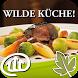 Wilde Küche by Der App Verlag GmbH
