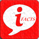 Interesting Facts by AshSoft apps