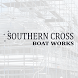 Southern Cross Boat Works by Citylife Social
