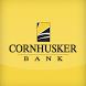 Cornhusker Bank for Tablet by Cornhusker Bank