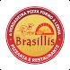 Brasillis Pizzaria