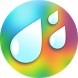 Rain Radar - Animated Weather Forecast Windy Maps by Weather Now - Forecast Map Radar Widget Theme App