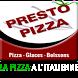 Presto pizza 94 by DES-CLICK
