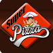 Super pizza 91 by DES-CLICK