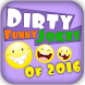 Funny Dirty Jokes by 4kdev