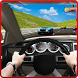 Drive In Speed : Crazy Racer by Gamy Interactive