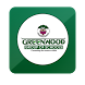 Greenwood High School Warangal by School