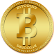 Earn Bitcoin from mobile - Satoshis for free by IberoApps Europa Aplicaciones