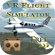 VR Flight Simulator Free