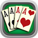 Solitaire HD - Card Collection by Jelly Match 3 Game